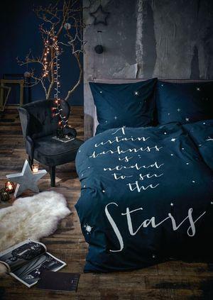 bettw sche die leuchtet my blog. Black Bedroom Furniture Sets. Home Design Ideas